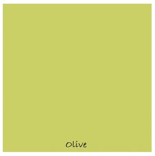 13 Olive labelled.jpg