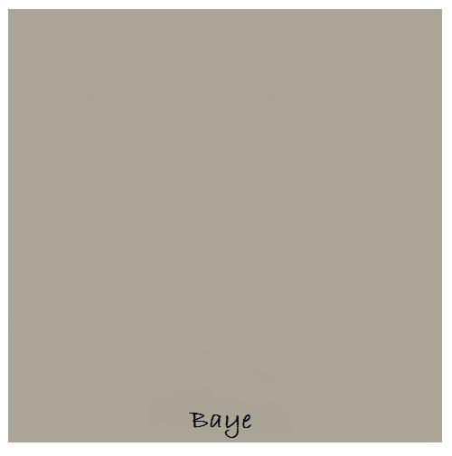2 Baye labelled.jpg