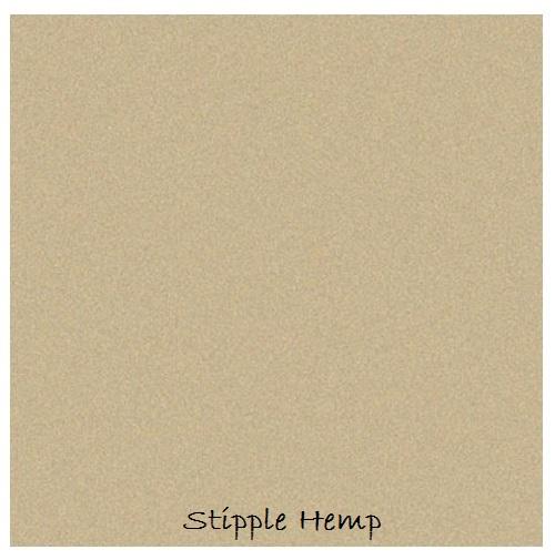 6 Stipple Hemp labelled.jpg