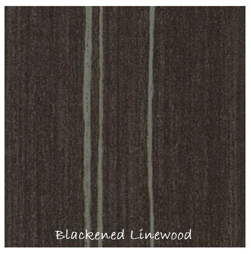 18 Blackened Linewood labelled.jpg
