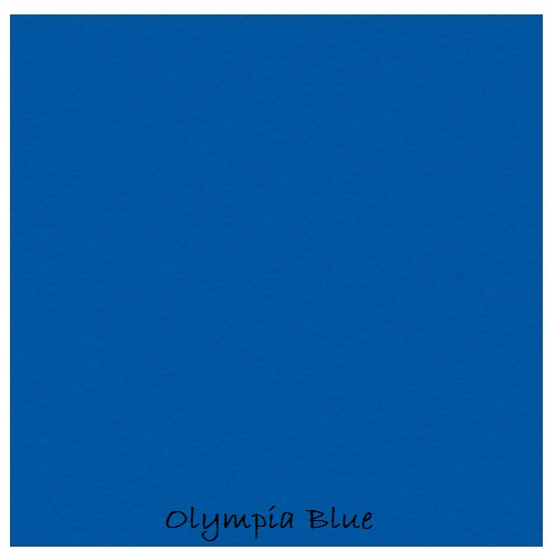 10 Olympia Blue labelled.jpg