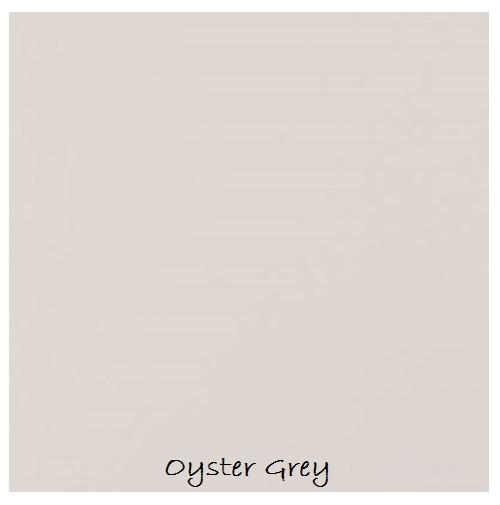 14 Oyster Grey labelled.jpg