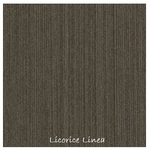 19 Licorice Linea labelled.jpg