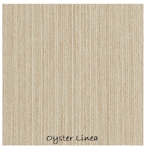 20 Oyster Linea labelled.jpg