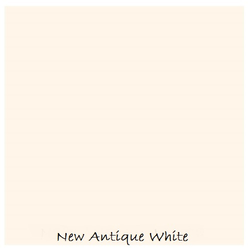 3 New Antique White labelled.jpg