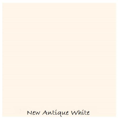 3 New Antique White labelled.jpg