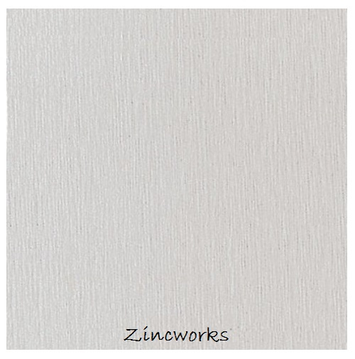 5 Zincworks labelled.jpg
