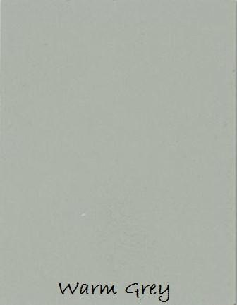 02 Warm Grey labelled.jpg