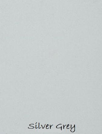 03 Silver Grey labelled.jpg