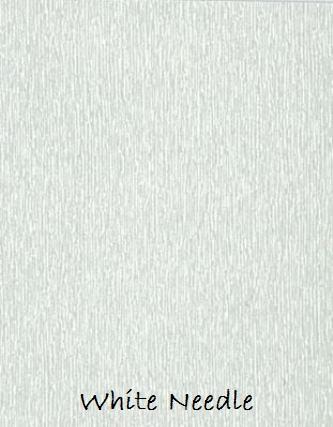 04 White Needle labelled.jpg