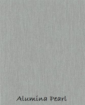 06 Alumina Pearl labelled.jpg