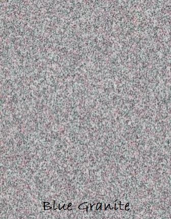 11 Blue Granite labelled.jpg