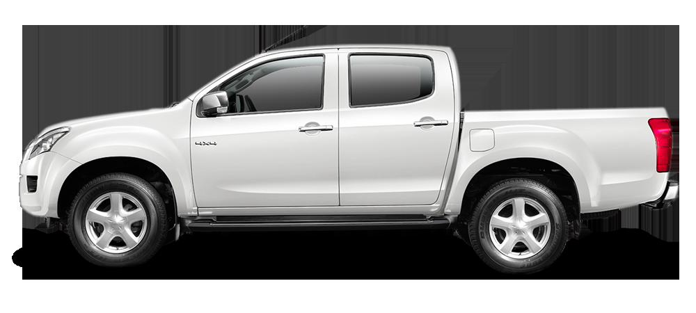 Toyota Hilux SR5 DCab.png