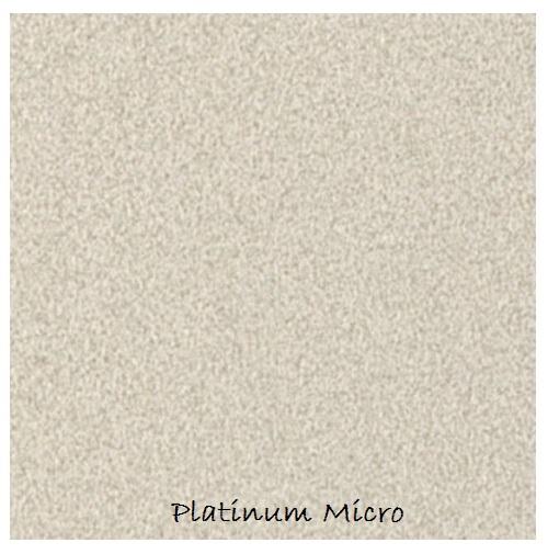 4 Platinum Micro labelled.jpg