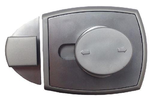 Wave Lock and keeper.JPG