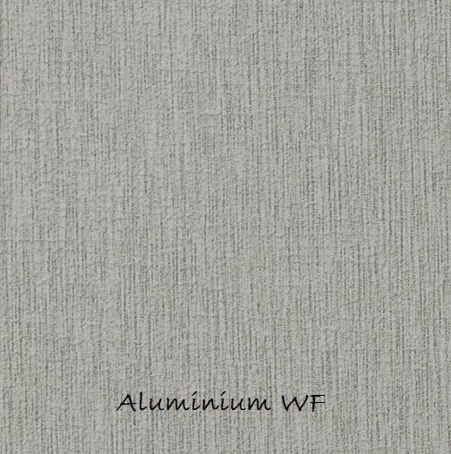 Aluminium WF labelled.jpg