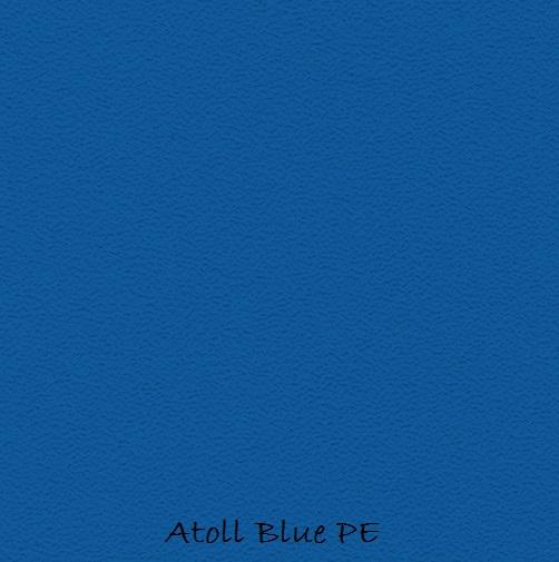 Atoll Blue PE labelled.jpg