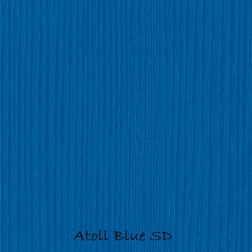 Atoll Blue SD labelled.jpg