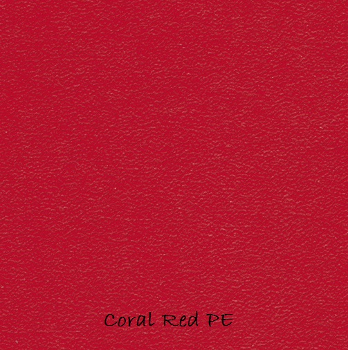 Coral Red PE labelled.jpg