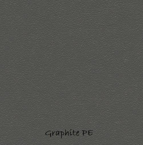 Graphite PE labelled.jpg