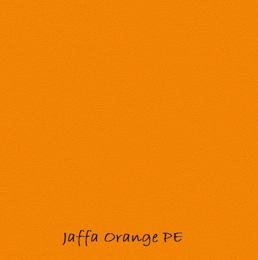 Jaffa Orange PE labelled.jpg