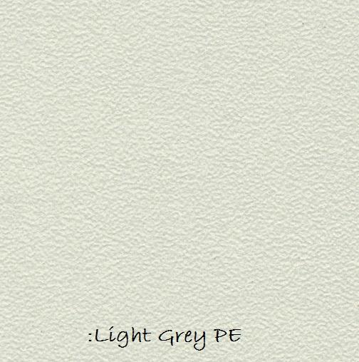 Light Grey PE labelled.jpg