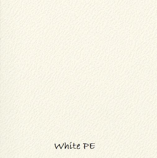 White PE labelled.jpg