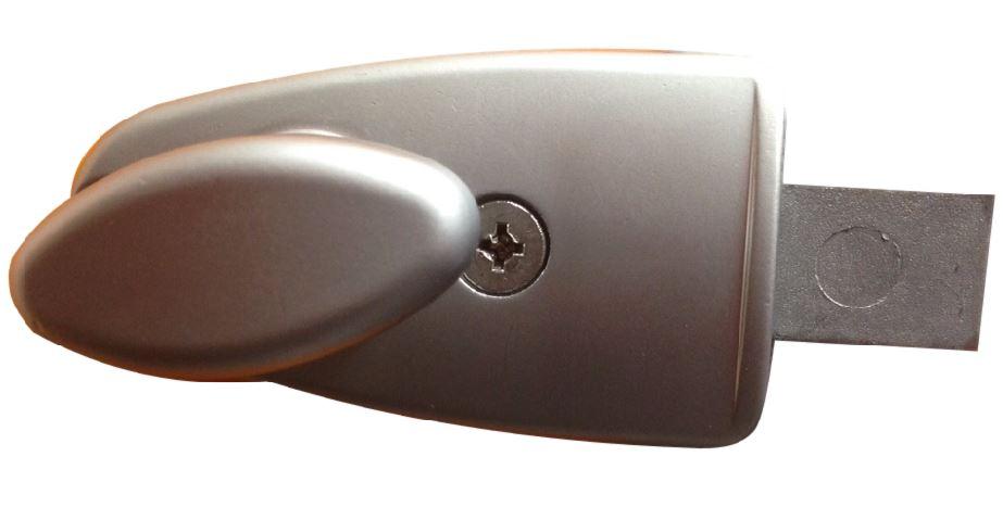 Indicator lock.JPG