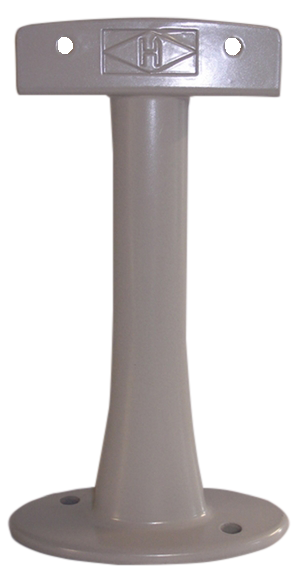 Cast Alloy powdercoated foot.png