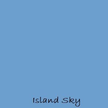 09 Island Sky labelled.jpg