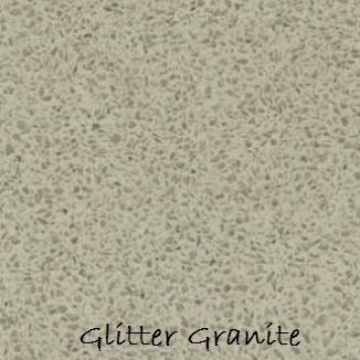 10 Glitter Granite labelled.jpg