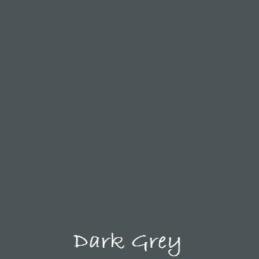 Dark Grey labelled.jpg