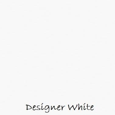 Designer White labelled.jpg