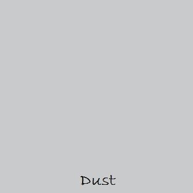 Dust labelled.jpg