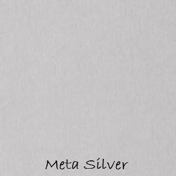 Meta silver labelled.jpg