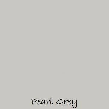 Pearl Grey labelled.jpg