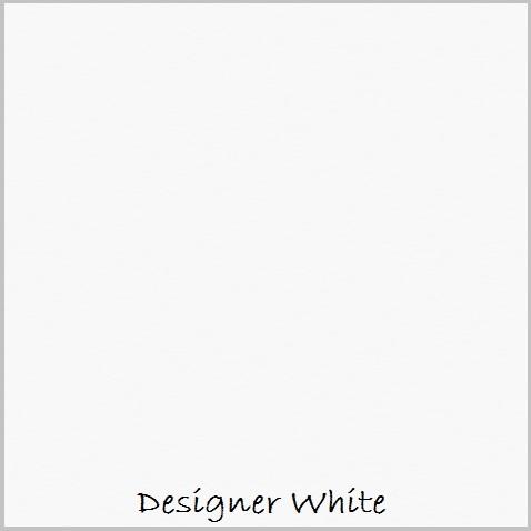 7 Designer White labelled.jpg