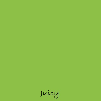 12 Juicy labelled.jpg