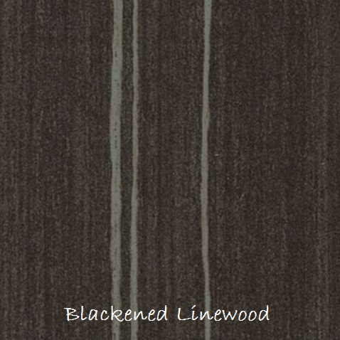 18 Blackened Linewood labelled.jpg