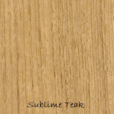 21 Sublime Teak labelled.jpg