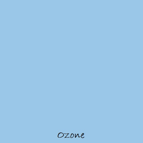 1 Ozone labelled.jpg