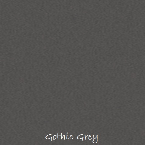 6 Gothic Grey labelled.jpg