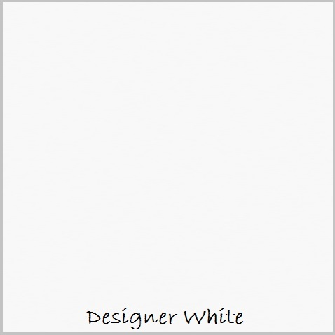 7 Designer White labelled.jpg