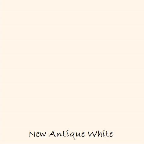 2 New Antique White labelled.jpg