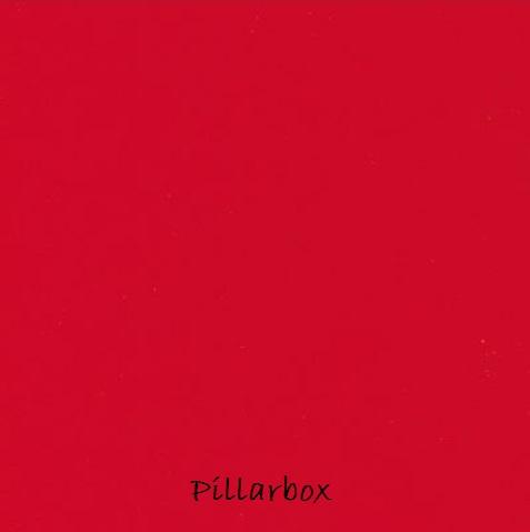 14 Pillarbox labelled.jpg