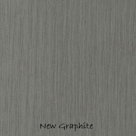 9 New Graphite labelled.jpg