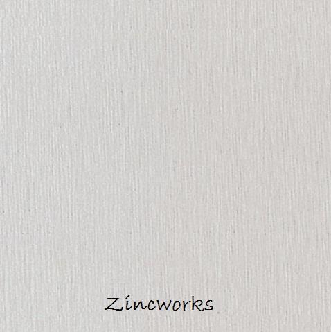 10 Zincworks labelled.jpg