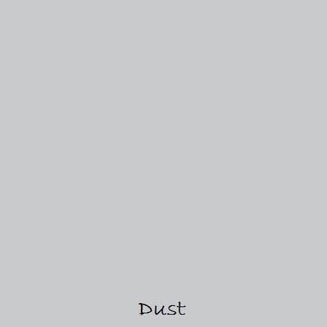 4 Dust labelled.jpg