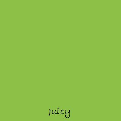 12 Juicy labelled.jpg