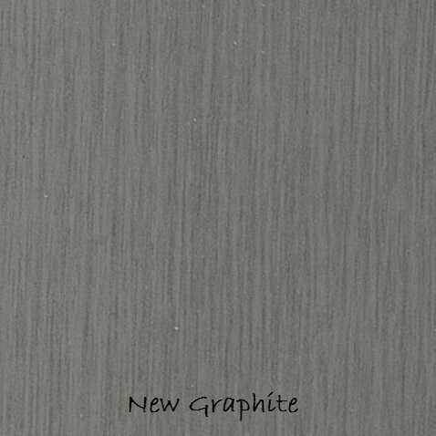 9 New Graphite labelled.jpg
